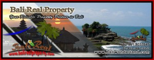 Affordable Land for sale in Ubud Bali by Bali Real Property